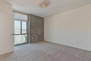 Photo 11: DOWNTOWN Condo for rent : 1 bedrooms : 800 The Mark Ln #1002 in San Diego