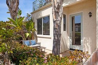 Photo 22: HILLCREST Townhouse for sale : 3 bedrooms : 1452 Essex St. in San Diego