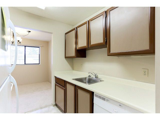 Photo 13: Photos: 202 6460 CASSIE Avenue in Burnaby: Metrotown Condo for sale (Burnaby South)  : MLS®# V1111832