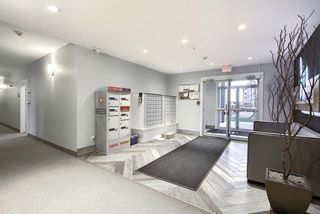 Photo 37: 308 10 WALGROVE Walk SE in Calgary: Walden Apartment for sale : MLS®# A1032904