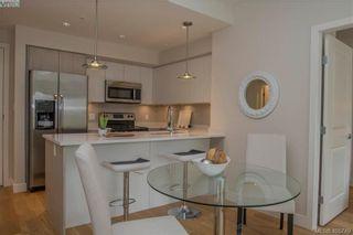 Photo 8: 312 3333 Glasgow Ave in VICTORIA: SE Quadra Condo for sale (Saanich East)  : MLS®# 806302