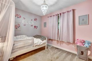 Photo 18: 34001 SHANNON Drive in Abbotsford: Central Abbotsford House for sale : MLS®# R2534712