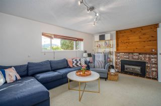 Photo 17: 829 N DOLLARTON Highway in North Vancouver: Dollarton House for sale : MLS®# R2540933