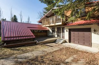 Photo 4: 410 4 Street: Rural Wetaskiwin County House for sale : MLS®# E4239673