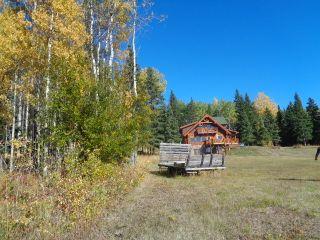 Photo 3: 7695 Twin Lakes Road: Bridge Lake House for sale (100 Mile)  : MLS®# 142885