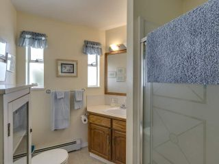 Photo 24: 2756 CAMROSE Drive in Burnaby: Montecito House for sale (Burnaby North)  : MLS®# R2515218