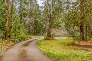 Photo 33: 4365 Munster Rd in : CV Courtenay West House for sale (Comox Valley)  : MLS®# 872010
