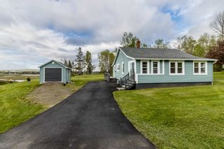 Photo 2: 85 Dugway Road in Allains Creek: 400-Annapolis County Residential for sale (Annapolis Valley)  : MLS®# 202112665