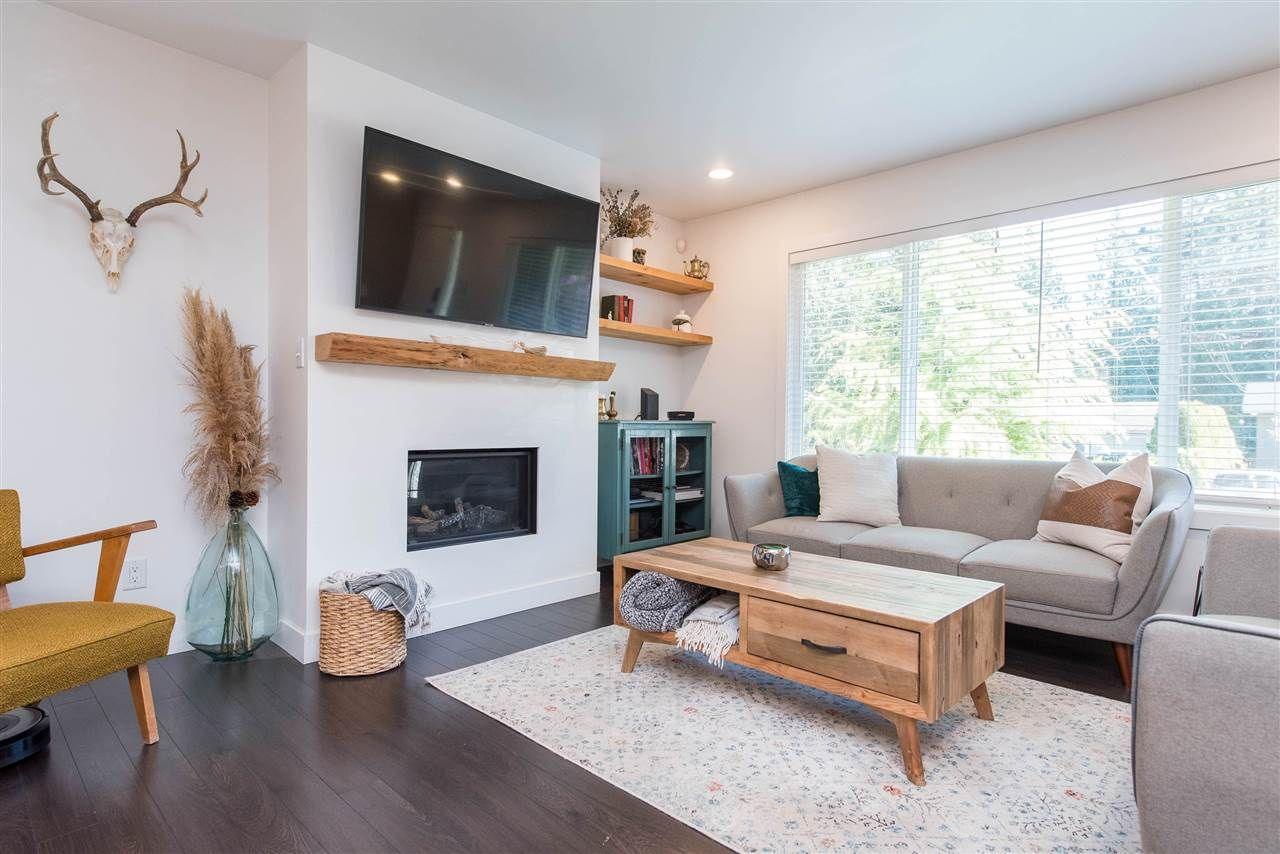 Photo 6: Photos: 34539 KENT Avenue in Abbotsford: Abbotsford East House for sale : MLS®# R2569540