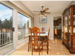 Photo 5: 32354 MALLARD Place in Mission: Mission BC Home for sale ()  : MLS®# F1228081