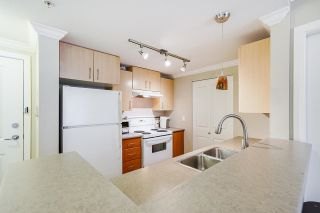 """Photo 7: 226 5700 ANDREWS Road in Richmond: Steveston South Condo for sale in """"Rivers Reach"""" : MLS®# R2605104"""