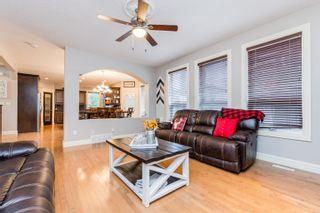 Photo 16: 310 Ravine Close: Devon House for sale : MLS®# E4263128