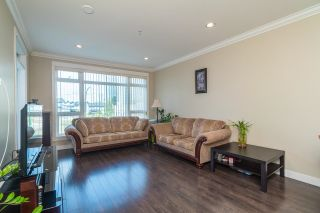 Photo 26: 216 6888 ROYAL OAK Avenue in Burnaby: Metrotown Condo for sale (Burnaby South)  : MLS®# R2619739