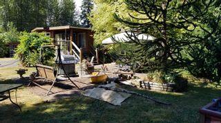 Photo 44: 9353 Bracken Rd in Black Creek: CV Merville Black Creek Manufactured Home for sale (Comox Valley)  : MLS®# 882789