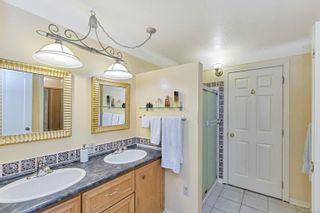 Photo 26: 3074 Colquitz Ave in : SW Gorge House for sale (Saanich West)  : MLS®# 850328