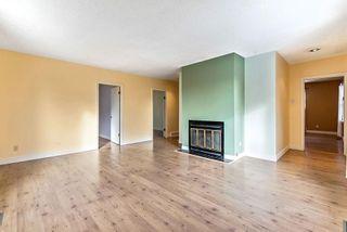 Photo 10: 411 Mountain View Place: Longview Detached for sale : MLS®# C4281612