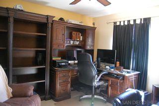 Photo 15: EL CAJON House for sale : 4 bedrooms : 1339 Navello Terrace