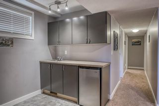 Photo 26: 10 Inverness Place SE in Calgary: McKenzie Towne Detached for sale : MLS®# A1095594