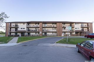 Photo 2: 309 211 Tait Place in Saskatoon: Wildwood Residential for sale : MLS®# SK860461