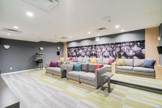 Photo 33: 506 525 FOSTER Avenue in Coquitlam: Coquitlam West Condo for sale : MLS®# R2562876