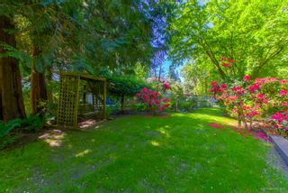 """Photo 50: 7789 KENTWOOD Street in Burnaby: Government Road House for sale in """"Government Road Area"""" (Burnaby North)  : MLS®# R2352924"""