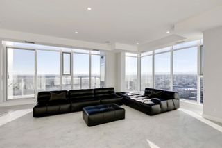 Photo 27: 3203 930 16 Avenue SW in Calgary: Beltline Apartment for sale : MLS®# A1054459