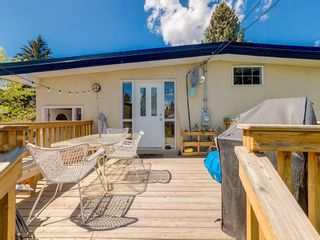 Photo 49: 5012 Bulyea Road NW in Calgary: Brentwood Detached for sale : MLS®# C4224301