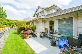 Photo 29: 117 31406 UPPER MACLURE Road in Abbotsford: Abbotsford West Townhouse for sale : MLS®# R2578607