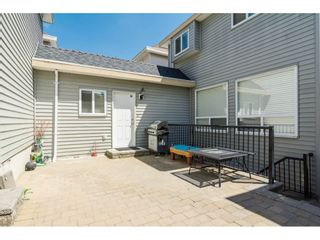 """Photo 19: 6871 196 Street in Surrey: Clayton House for sale in """"Clayton Heights"""" (Cloverdale)  : MLS®# R2287647"""