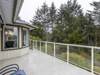 Photo 32: 8590 Sentinel Pl in : NS Dean Park House for sale (North Saanich)  : MLS®# 864372