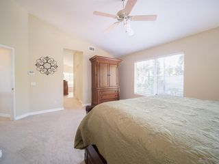 Photo 21: House for sale : 5 bedrooms : 5630 Glenstone Way in San Diego