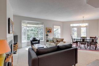 Photo 16: 344 2200 Marda Link SW in Calgary: Garrison Woods Apartment for sale : MLS®# A1144058