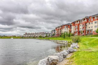 Photo 33: 105 8 Country Village Bay NE in Calgary: Country Hills Village Apartment for sale : MLS®# A1062313