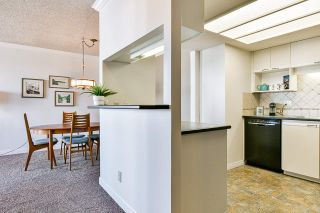 """Photo 10: 1506 1135 QUAYSIDE Drive in New Westminster: Quay Condo for sale in """"ANCHOR POINTE"""" : MLS®# R2565608"""
