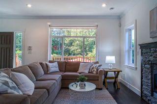 Photo 4: 629 E 13TH Avenue in Vancouver: Mount Pleasant VE 1/2 Duplex for sale (Vancouver East)  : MLS®# R2488207
