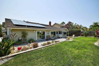 Photo 20: House for sale : 4 bedrooms : 3020 Garboso Street in Carlsbad