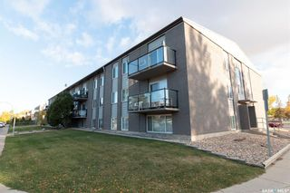 Photo 27: 7 2 Summers Place in Saskatoon: West College Park Residential for sale : MLS®# SK860698