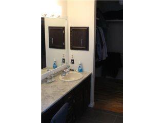 Photo 11: 15 MACEWAN MEADOW Rise NW in CALGARY: MacEwan Glen Residential Detached Single Family for sale (Calgary)  : MLS®# C3584201