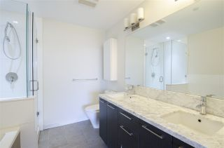 Photo 23: 305 7008 RIVER Parkway in Richmond: Brighouse Condo for sale : MLS®# R2583381
