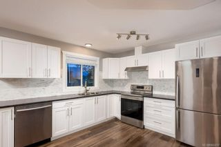 Photo 5: 2225 Rosstown Rd in : Na Diver Lake House for sale (Nanaimo)  : MLS®# 860257