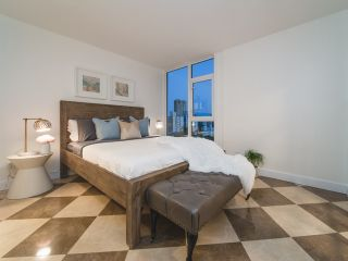 "Photo 32: 801 1935 HARO Street in Vancouver: West End VW Condo for sale in ""Sundial"" (Vancouver West)  : MLS®# R2559149"