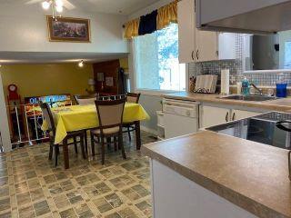 Photo 11: 114 Centennial Drive: Wetaskiwin House for sale : MLS®# E4247352