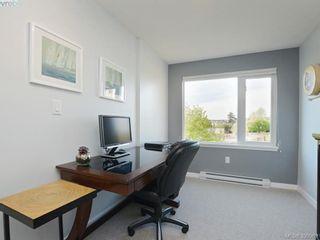 Photo 15: 508 105 E Gorge Rd in VICTORIA: Vi Burnside Condo for sale (Victoria)  : MLS®# 785851