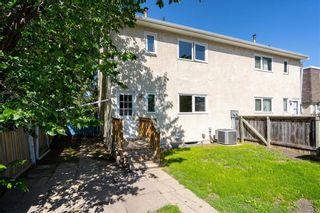Photo 20: 1059 Cavalier Drive in Winnipeg: Crestview Residential for sale (5H)  : MLS®# 202115211