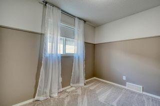 Photo 22: 1372 New Brighton Drive SE in Calgary: New Brighton Detached for sale : MLS®# A1065578