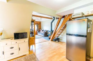 Photo 11: 6535 ROCKWELL DR, HARRISON HOT SPRINGS
