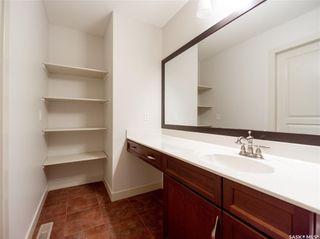 Photo 31: 8243 Fairways West Drive in Regina: Fairways West Residential for sale : MLS®# SK772087