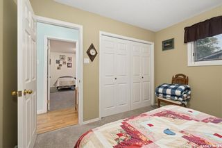 Photo 21: 5 Pike Street in Pike Lake: Residential for sale : MLS®# SK865375