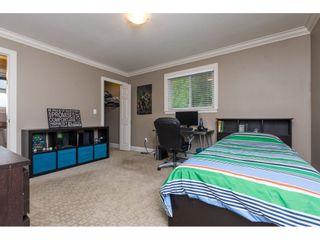 "Photo 15: 10350 175 Street in Surrey: Fraser Heights House for sale in ""FRASER HEIGHTS"" (North Surrey)  : MLS®# R2279113"