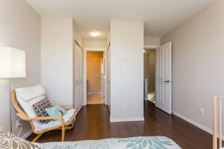 """Photo 10: 85 15155 62A Avenue in Surrey: Sullivan Station Townhouse for sale in """"Oaklands"""" : MLS®# R2107813"""